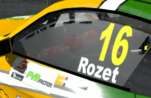 2020-01-29 21_20_16-rFactor 2 [Streaming].png